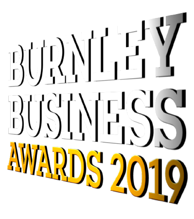 burnley business awards