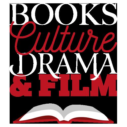books culture drama and film