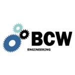 Logo_BCW