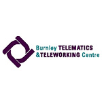 Logo_BurnleyTelematics