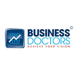 Logo_BusinessDoctors