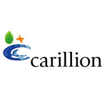 Logo_Carillion