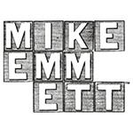 Logo_MikeEmmett