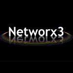 Logo_Networx3