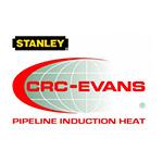 Logo_Pipeline