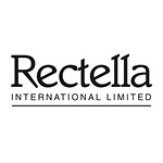 Rectella International Ltd