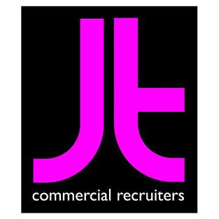 Logo_jagger