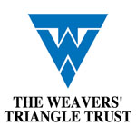 Weavers' Triangle Trust