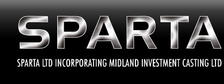 Sparta Ltd