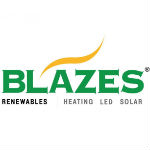 Blazes Heating Ltd