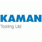 KAMAN Tooling