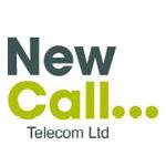 Logo_NewCall