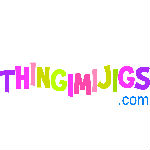 Thingimijigs