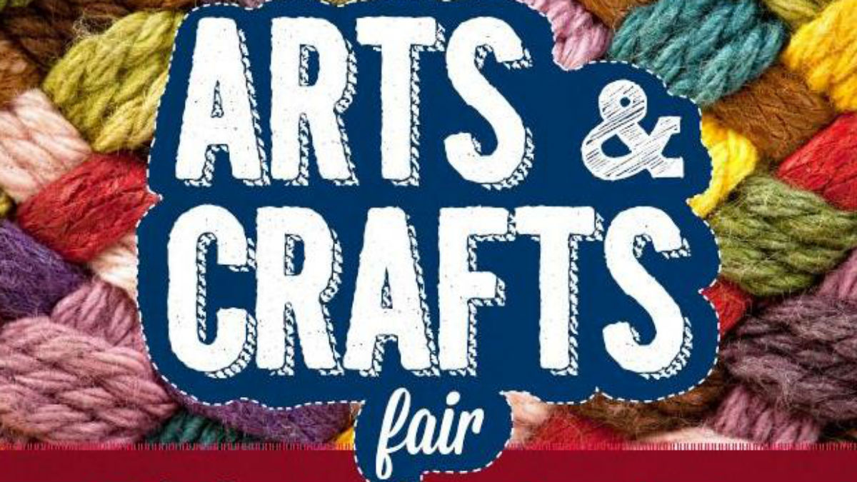90113_arts-crafts-fair(1)