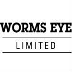Worms Eye Ltd