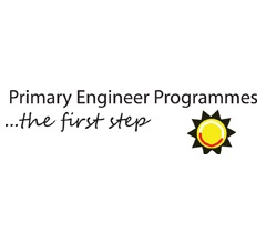 Primary-engineer-Programmes-NEW