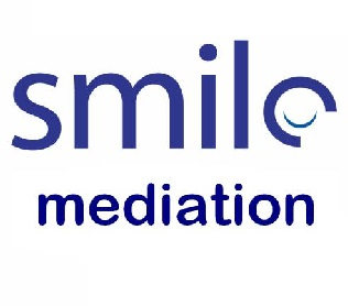 logo - smile mediation 2