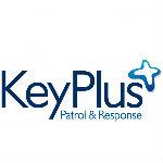 KeyPlus Security Ltd