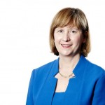 Pam Smith - appointed as Burnley Council Chief Executive_0