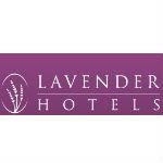 Lavender Hotels