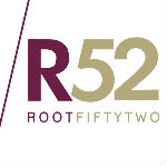 Root Fifty Two