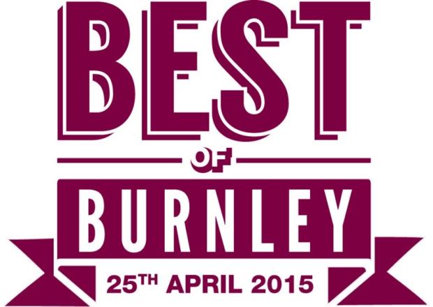 best of burnley festival