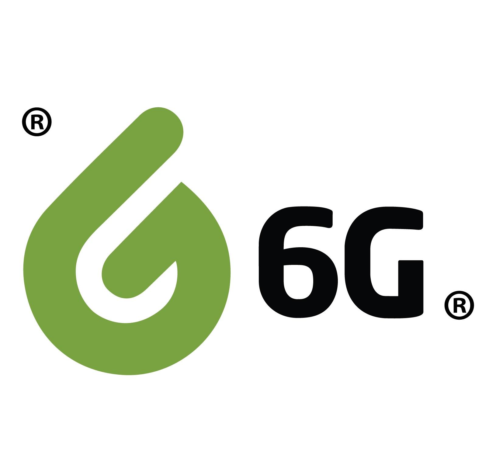 6G Logo Register Mark - Residential.jpg 1