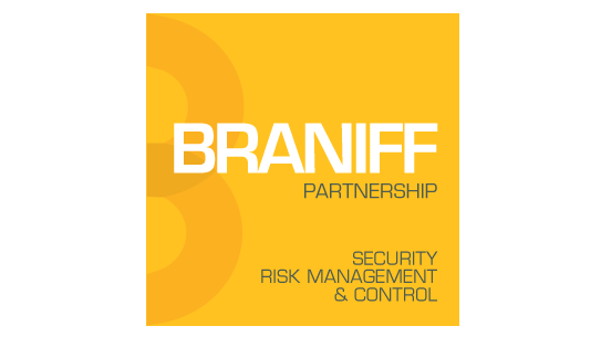 Braniff Partnership