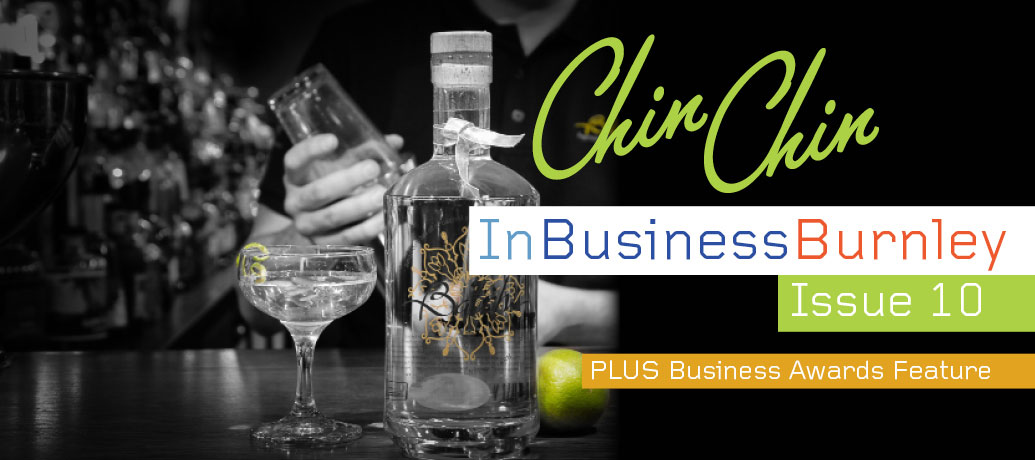 inbusiness 10