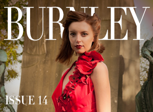 Burnley Lifestyle Magazine – Issue 14
