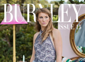 Burnley Lifestyle Magazine – Issue 15