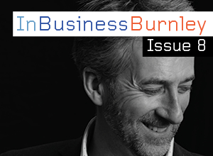 InBusinessBurnley – Issue 8