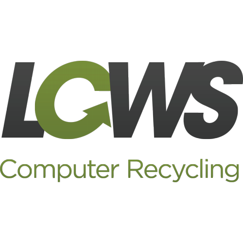LCWS Recycling
