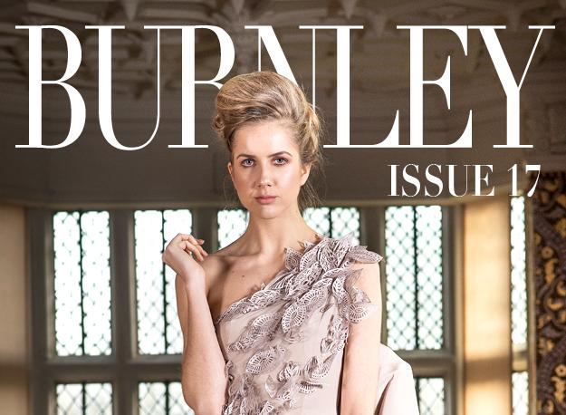 Burnley Lifestyle Magazine – Issue 17