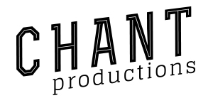 Chant Productions Ltd