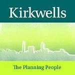 Kirkwells Ltd