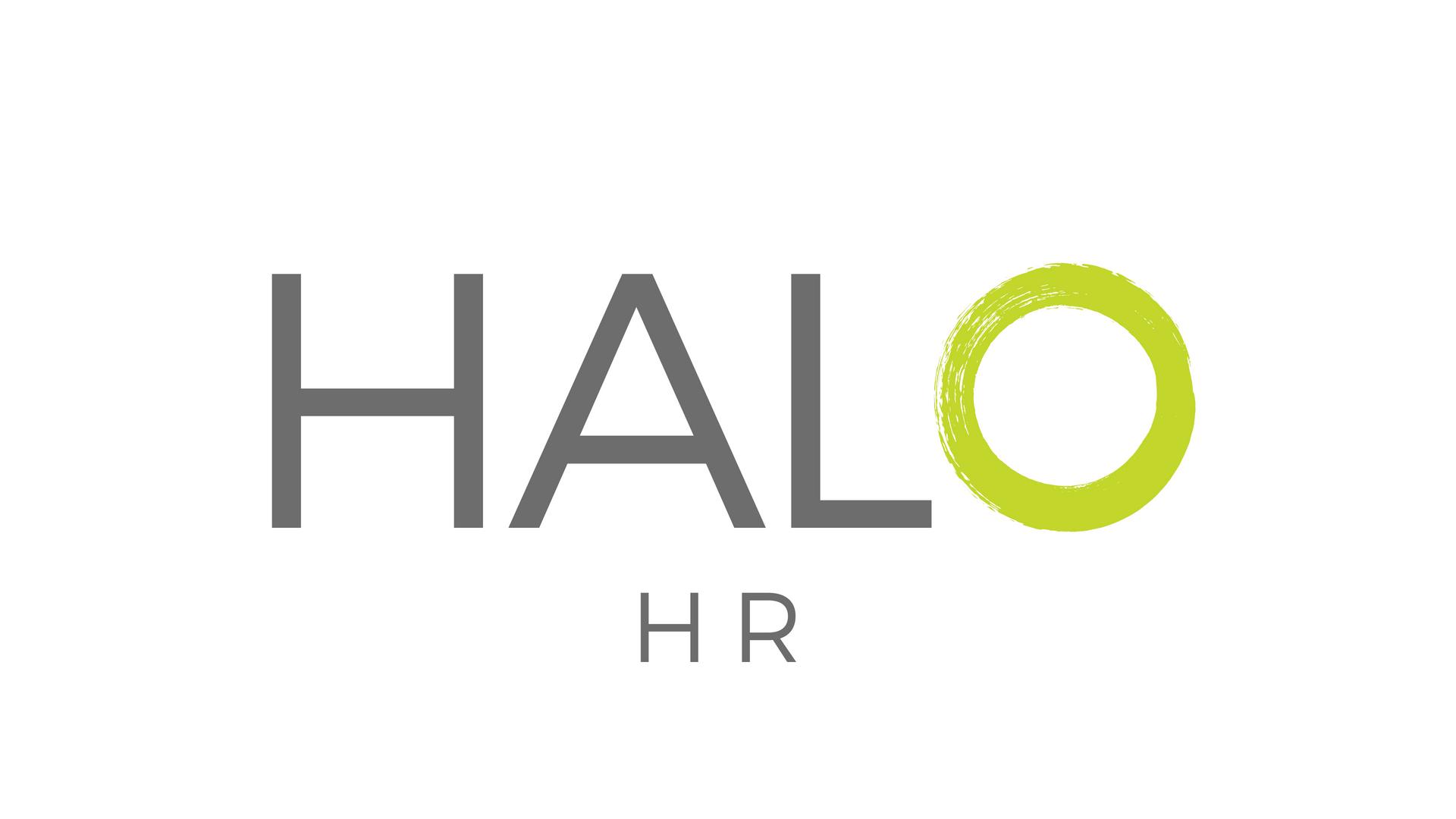 Halo HR