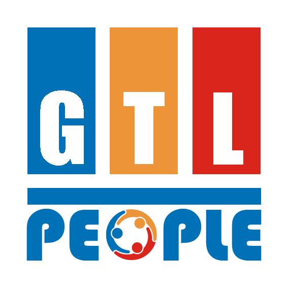 GTL People
