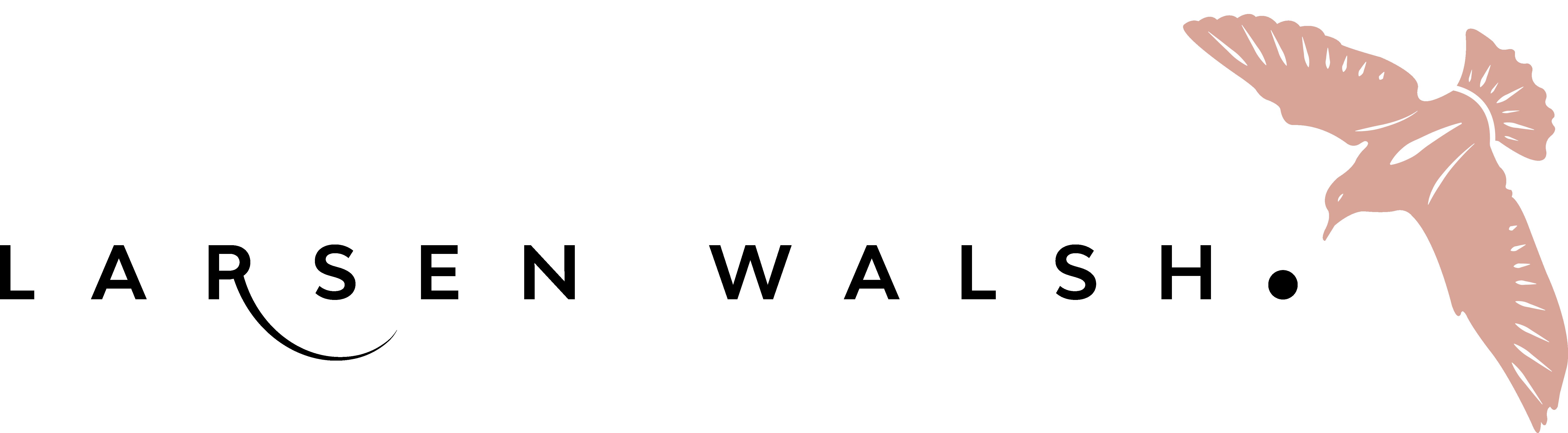 bondholder