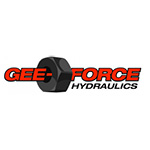 Gee-Force Hydraulics