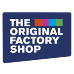 The Original Factory Shop