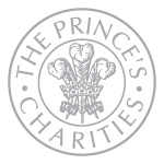 The Prince's Charities in Burnley