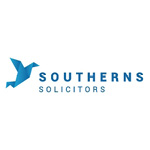 Southern Solicitors
