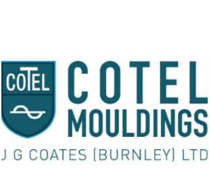 Cotel Mouldings
