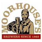 Moorhouses logo 1