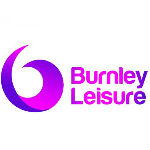 Burnley Leisure Trust
