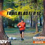 trailblaster-12