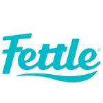 Team Fettle Ltd