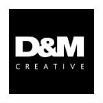 D&M Creative Limited