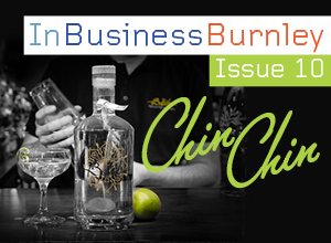 InBusinessBurnley – Issue 10
